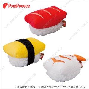 Pee Pee TOY東京寿司