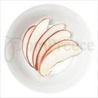 フリーズドライ りんご
