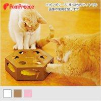 【ズバリ価格】電動CAT TOY メリーゴーランド